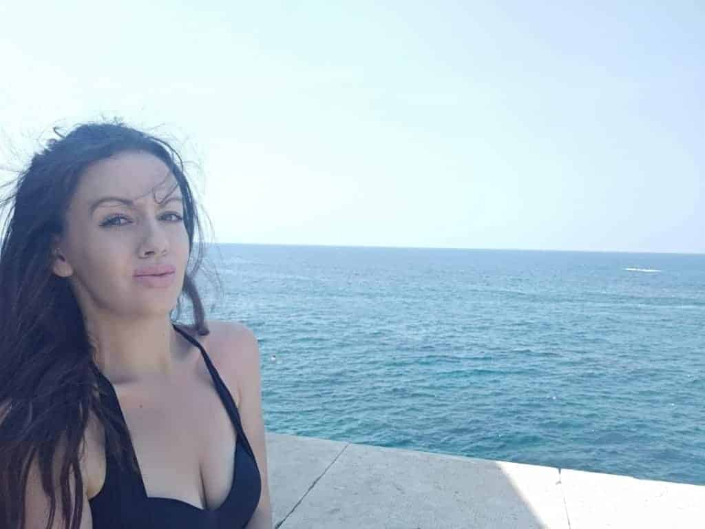 dating College asema TX