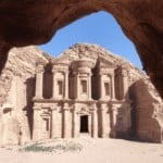 Petra Travel Guide - Your Complete Guide for 2020 and Beyond