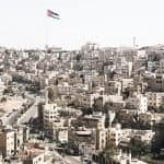 20 of the Best Things to Do in Amman