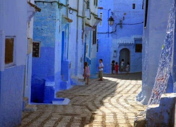 Morocco Travel FAQs