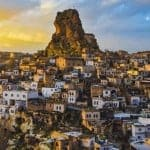 Cappadocia, Turkey: Your Insider's Travel Guide for 2021