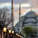 Istanbul Itinerary 2020:  Four Days in Turkey's Largest City