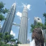 Off the Beaten Path Things to Do in Kuala Lumpur
