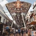 Kuala Lumpur Chinatown:  A Useful First Timer's Guide 2020