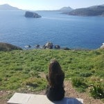 Sounion & the Temple of Poseidon Day Trip From Athens