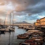 Is Naples Safe? The Truth From Someone Who Lived There