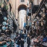 A Local's Guide on Things to Do in Naples Italy: Not Just the Tourist Sites