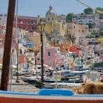 Two Weeks in Italy: Magical 14 Day Italy Itinerary Ideas for 2021