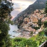 Planning a Trip to Italy: A Useful Guide for Your First Italian Adventure