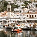 When is The Best Time to Visit Greece? Your Questions Answered by a Local