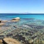 Halkidiki Greece: An Underrated Paradise