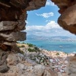 Things to do in Nafplio, Greece:  A Charming Weekend Break