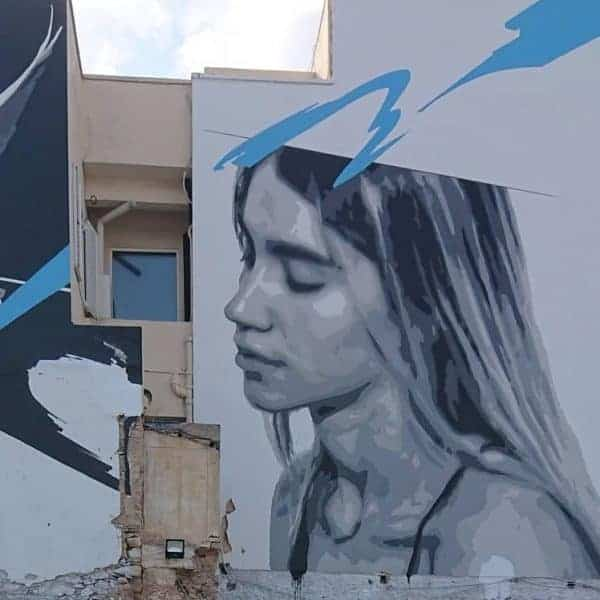 Gazi Athens - A Local's Guide to Athens' Entertainment District