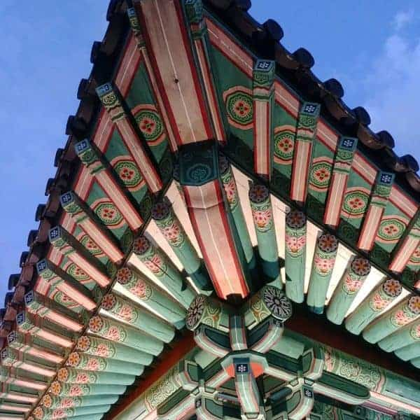 Things To Do In Gyeongju: South Korea's Museum Without Walls