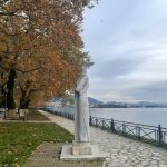 Things to do in Ioannina: Greece's Leafy Northern Capital