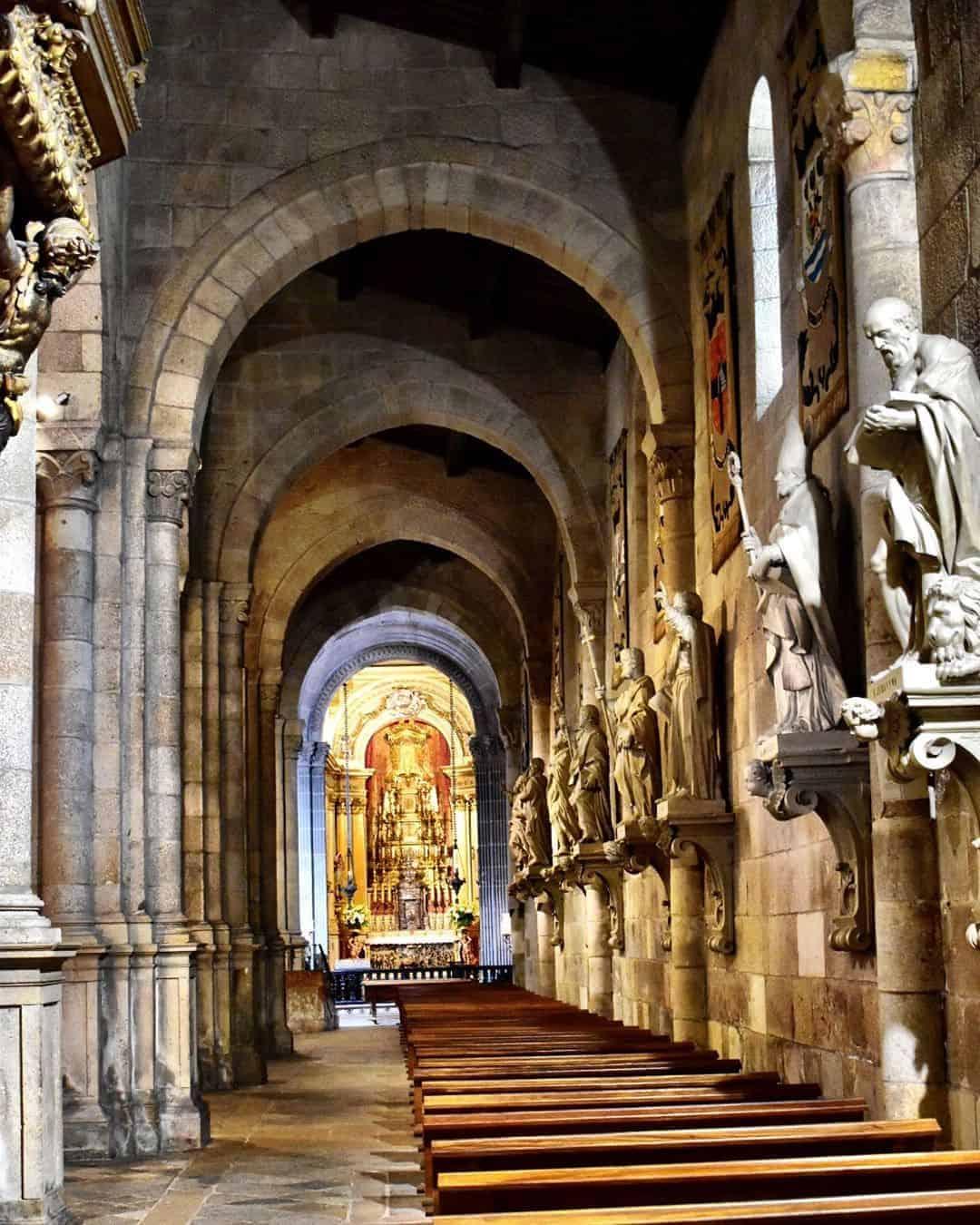 Se de Braga