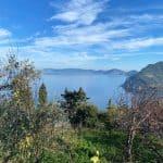 Winter in Greece 2021: A Local's Complete Guide
