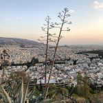Where to Stay in Athens: Your Complete 2020 Guide Written by a Local