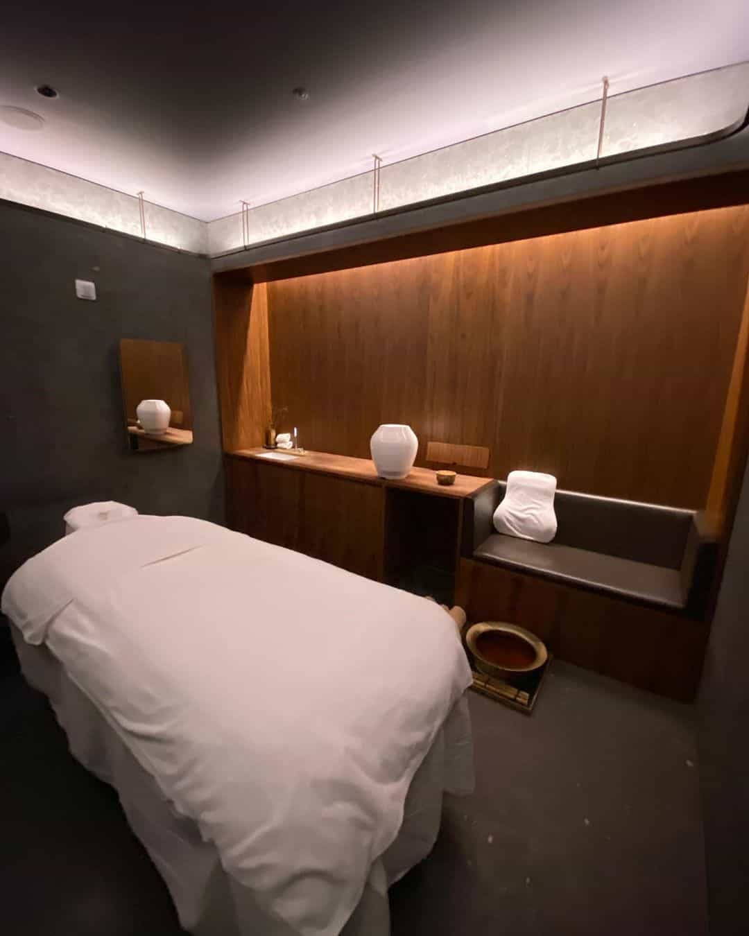 The Best Beauty Treatments in Seoul