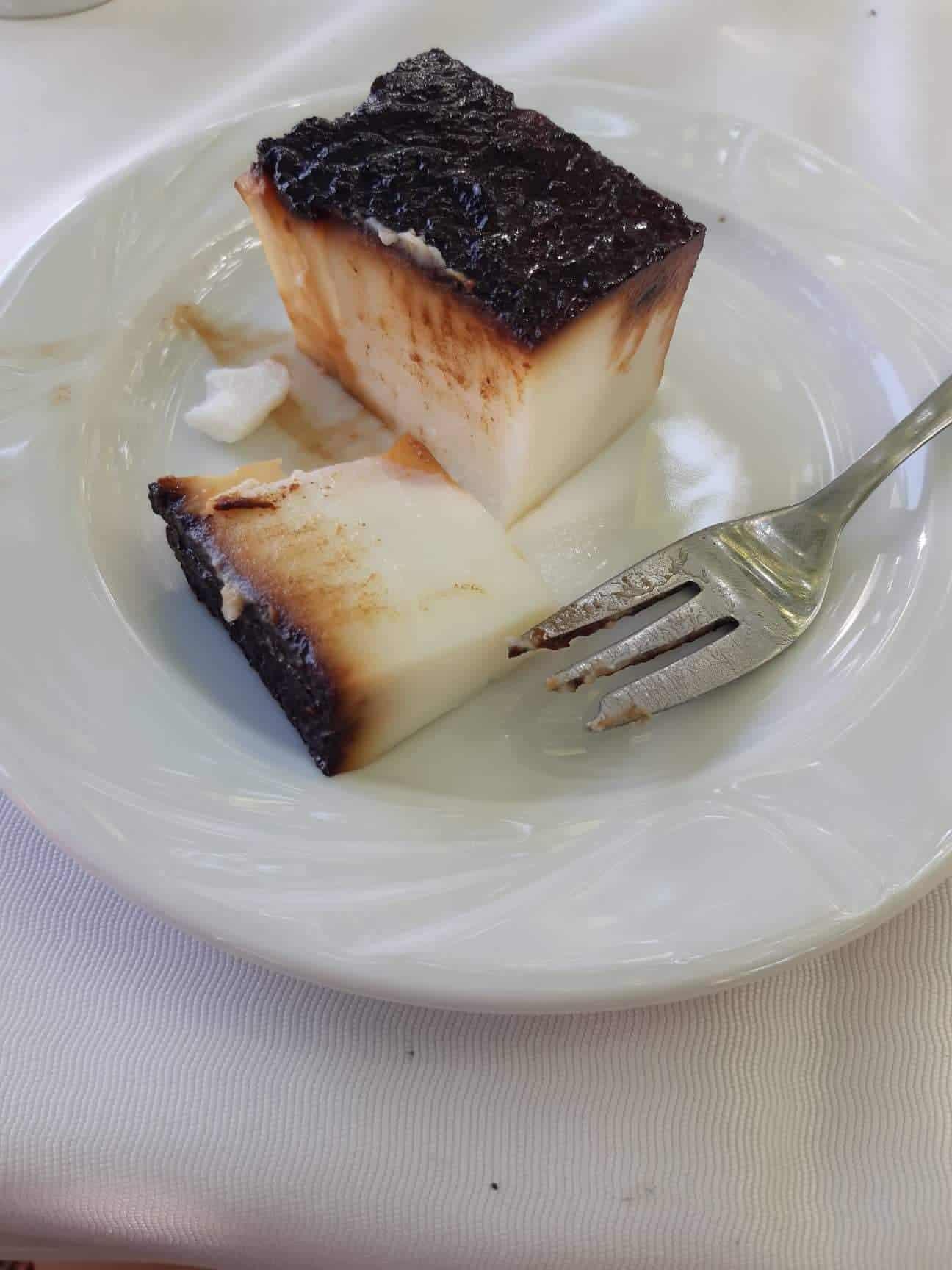 Turkish cuisine: Kazan dibi