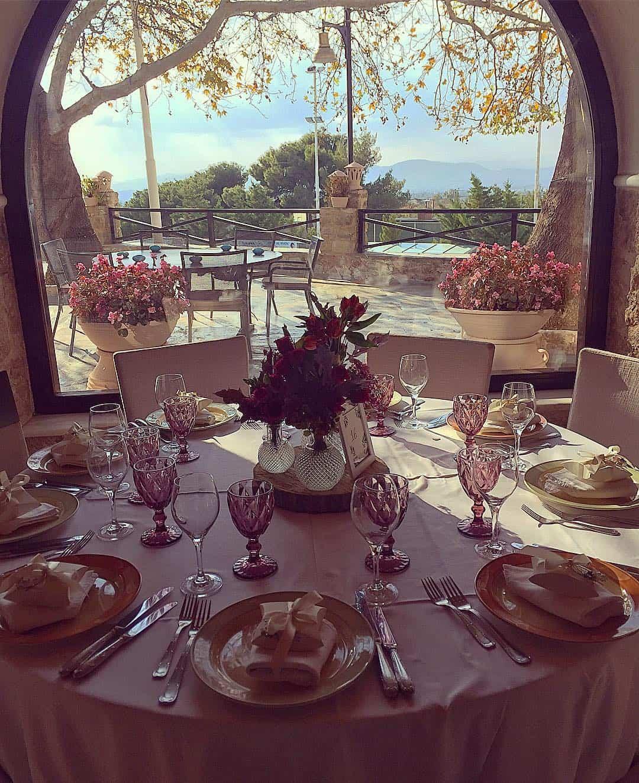 Best Restaurants in Athens: Eleas Gi, Kifissia