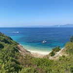 Paxos Greece: Your Complete 2020 Travel Guide