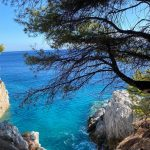 Summer in Greece: A Local's Guide on What to Expect