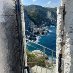 Skopelos Greece: The Mamma Mia Island - Your Insider's Travel Guide