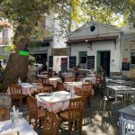 Best Greek Islands to Visit in October: A Local's Guide