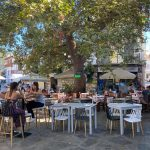 Skopelos Town: An Insider's Guide for 2020/2021