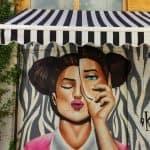 Psiri Athens: A Local's Neighbourhood Guide for 2021