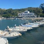 Agnontas, Skopelos: Your 2021 Guide to the Sleepy Hamlet