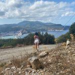 Best Greek Islands for Hiking: 10 Perfect Destinations