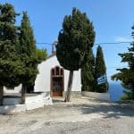 Getting to Skopelos: Your 2021 Insider's Guide