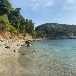 Stafylos, Skopelos: Your 2021 Insider's Guide