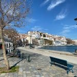 Skopelos Villages: Your Insider's Guide to the best Skopelos Villages