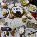 Festivals in Greece 2021:  Important Events in the Greek Calendar