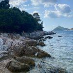 Panormos, Skopelos: 2021 Beach Town Guide