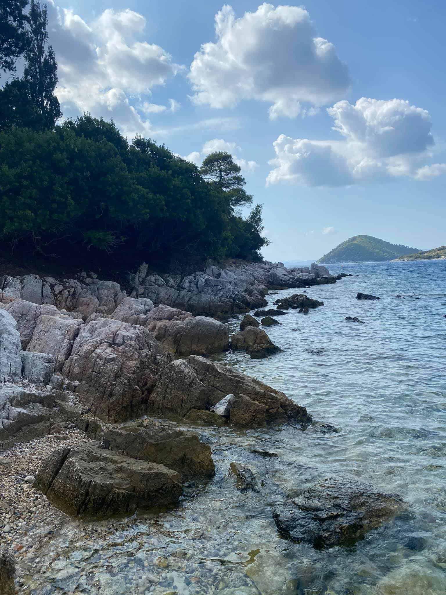 Panormos beacha