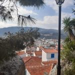 Skiathos Town: Your Insider's Guide for 2021