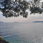 How Many Greek Islands Are There? An Overview of the Greek Isles