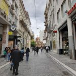 Shopping in Athens, Greece: The Best Areas for Retail Therapy 2021