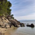 How to Get to Skiathos: Your Guide to Getting to the Sporades Island