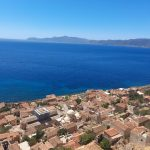 Spring in Greece: A Local's Guide on What to Expect