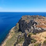 Peloponnese, Greece: The Best Places to Visit in Greece's Wildest Region