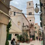 Šibenik Croatia Travel Guide:  Croatia's Oldest Croat Settlement