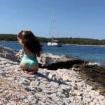Pakleni Islands: An Uninhabited Slice of Paradise off Hvar's Coast